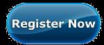 register-buttonPNG